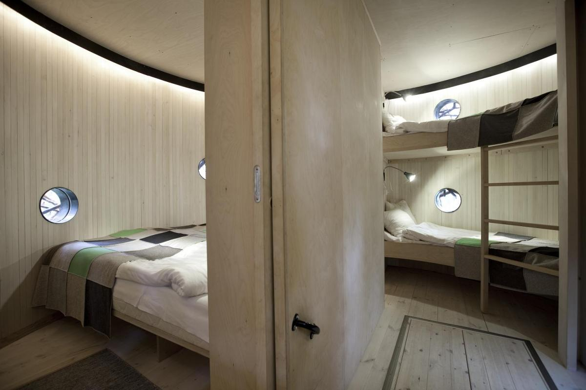 treehotel-the-birds-nest 鳥の巣のようなツリーホテル16