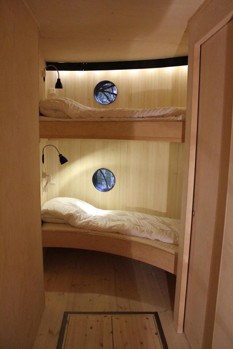 treehotel-the-birds-nest 鳥の巣のようなツリーホテル19