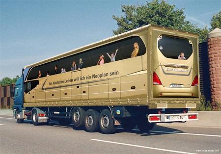 トラック広告11