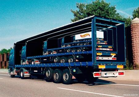 トラック広告13