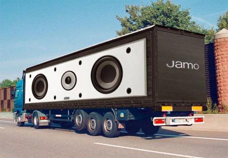 トラック広告14