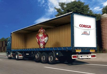 トラック広告5