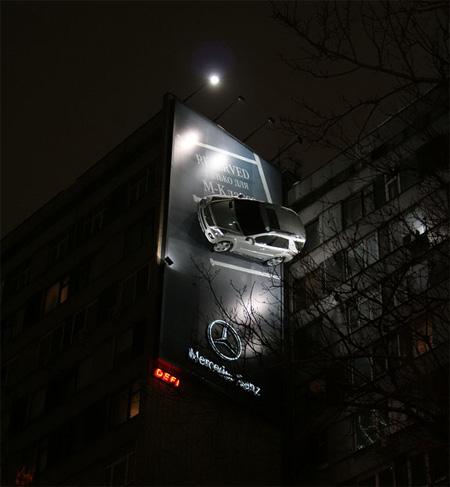 世界の広告18
