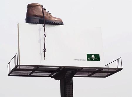 世界の広告13