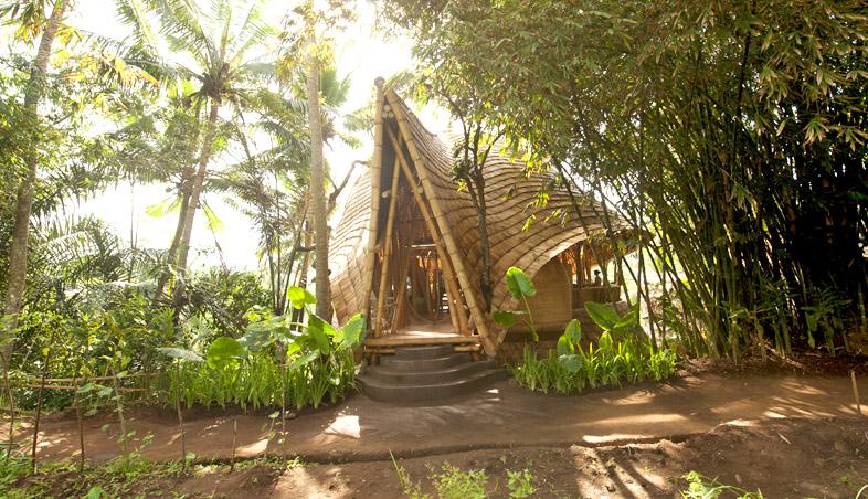 greenvillage004-architecture-1
