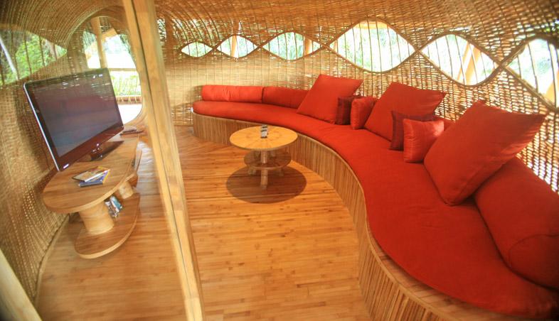 greenvillage005_interior