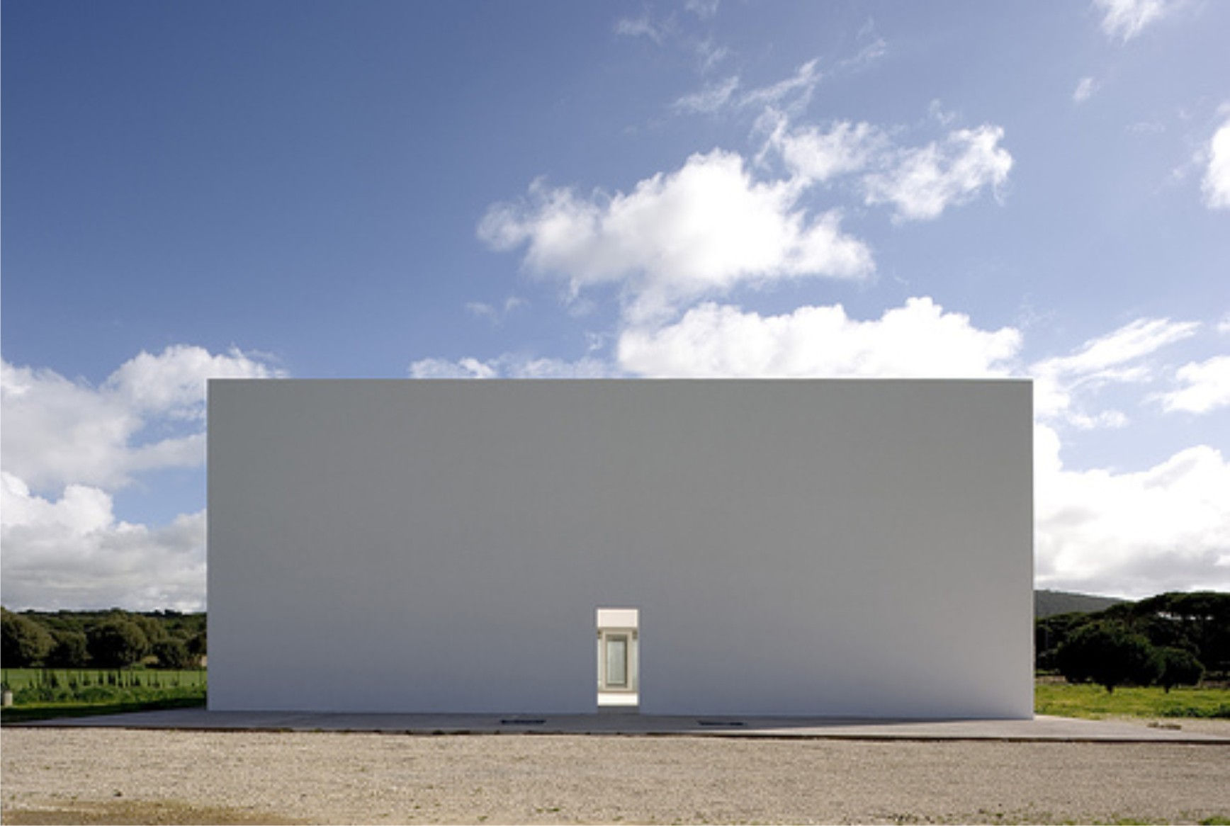 Guerrero house 2