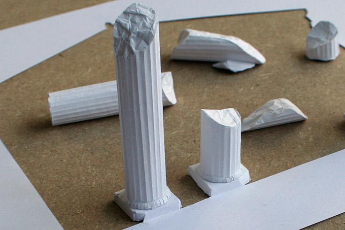 13_little-erected-ruin-2