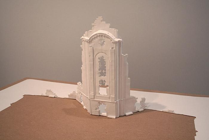 14_erected-ruin-4