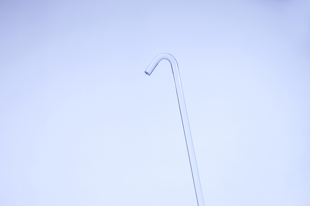 P.Cocksedge_POLE LIGHT3