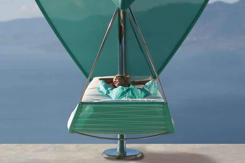 The Wave hammock11