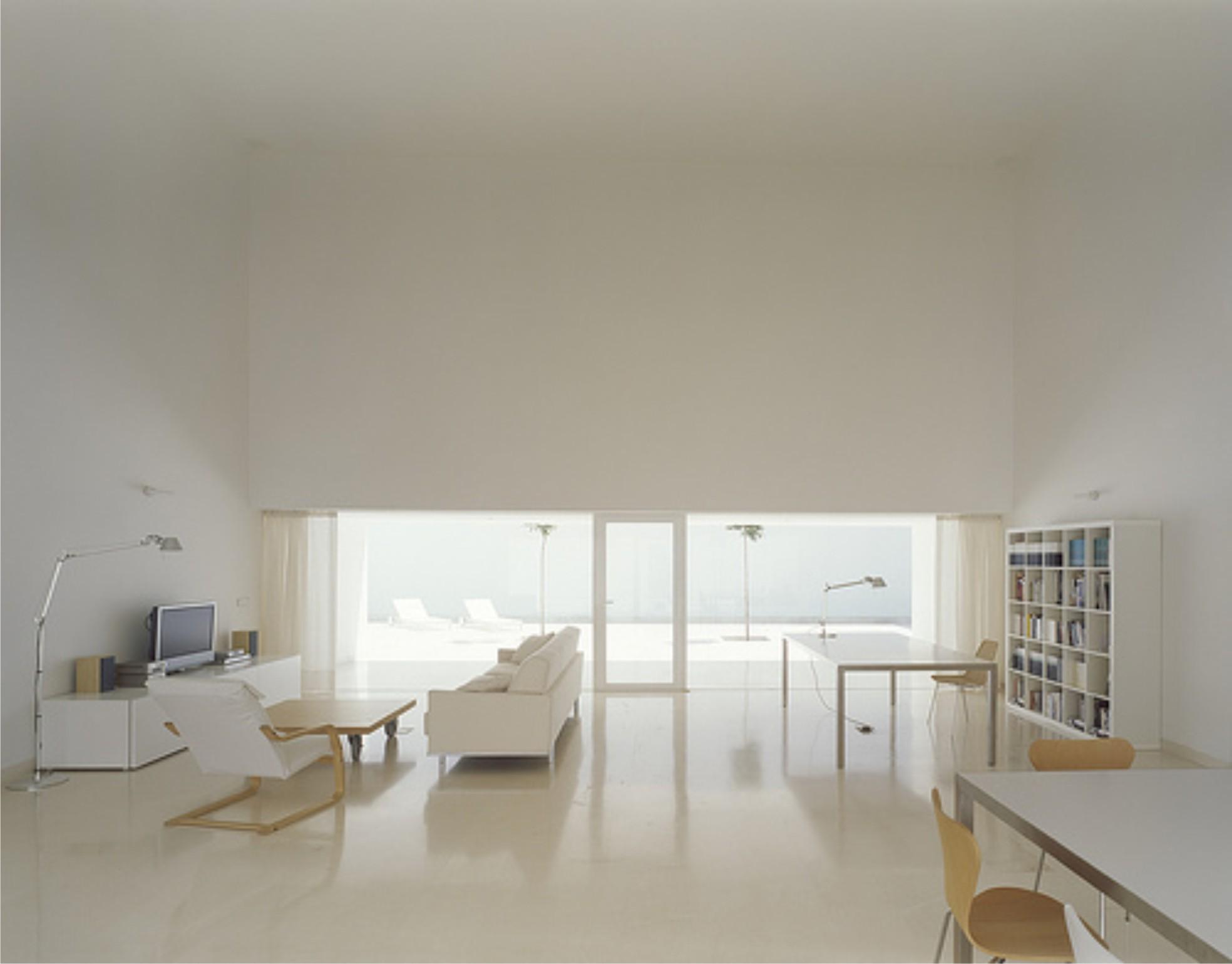 Guerrero house 5