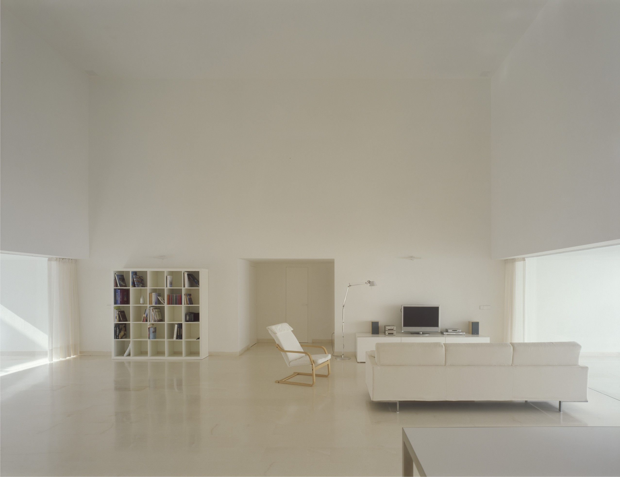 Guerrero house 8