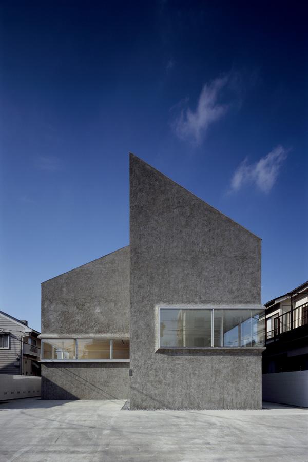 gulliver house2