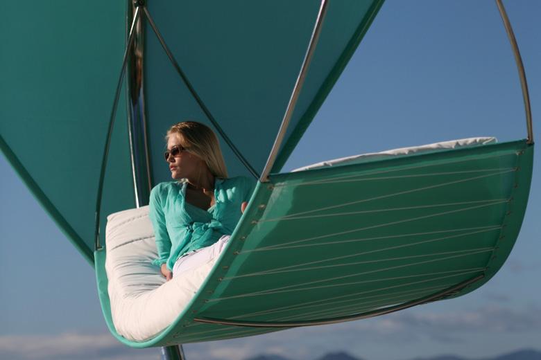 The Wave hammock12