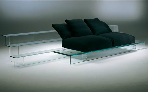glass house series23