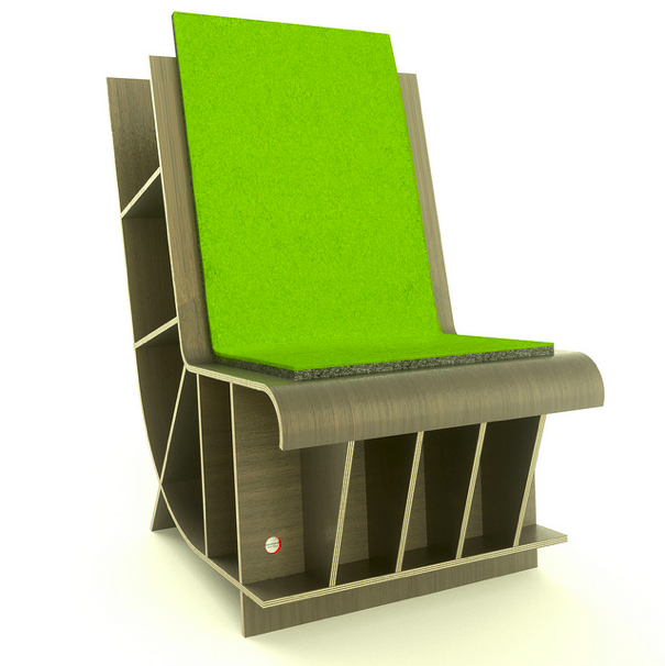 BOOKSEAT4