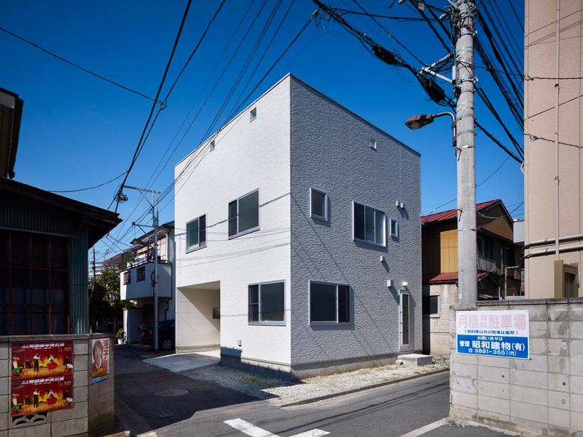 3way House3