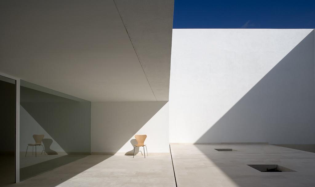 Guerrero house 10