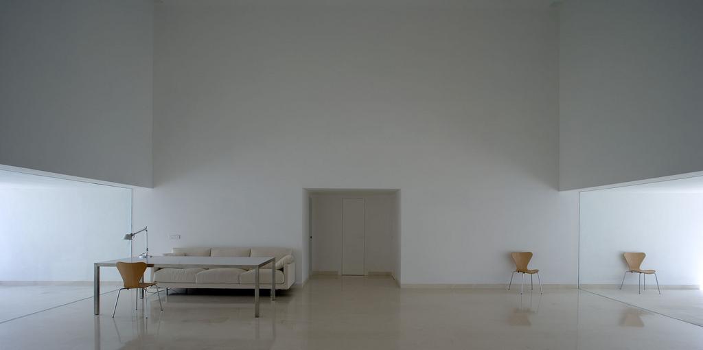 Guerrero house 7