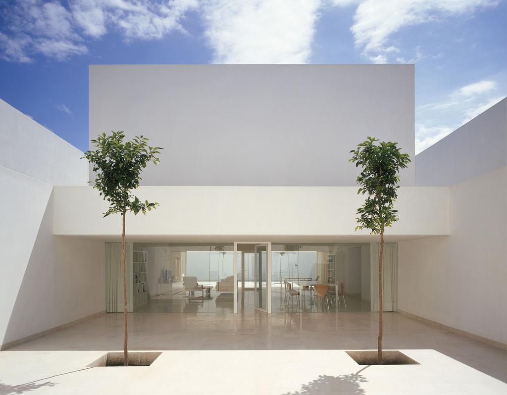 Guerrero house 3
