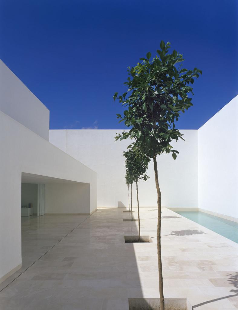 Guerrero house 9