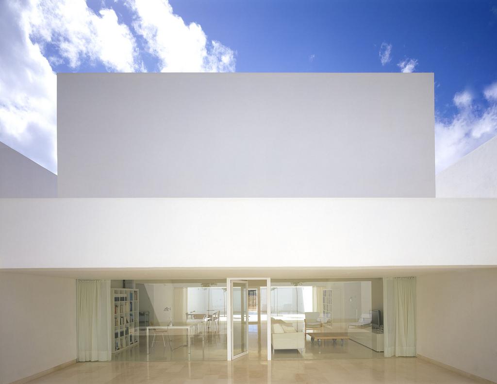 Guerrero house 11