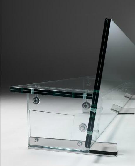 glass house series27