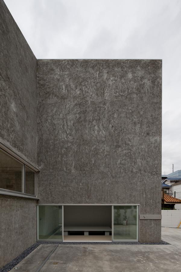 gulliver house19