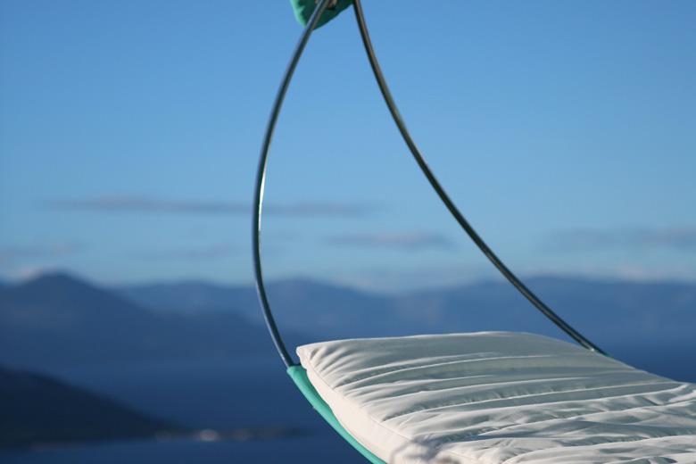 The Wave hammock14