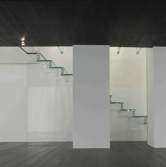 glass house series5