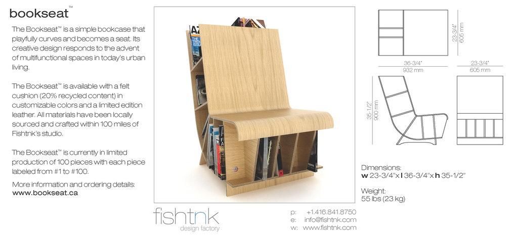 BOOKSEAT11