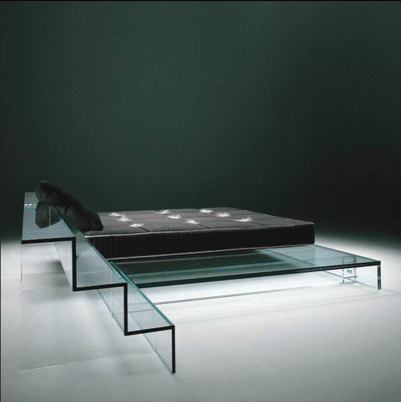 glass house series19