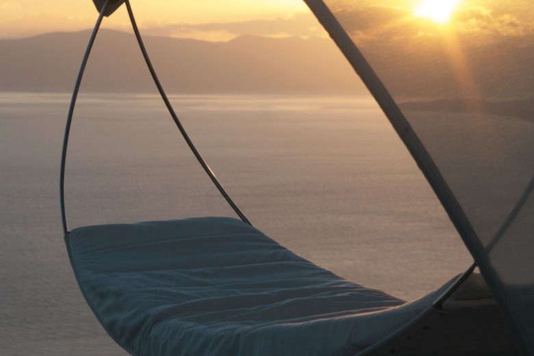 The Wave hammock16