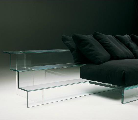 glass house series24