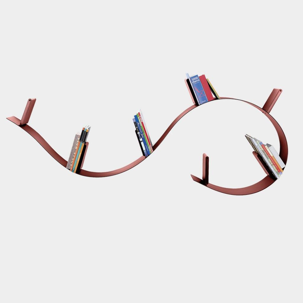 Bookworm Shelf4