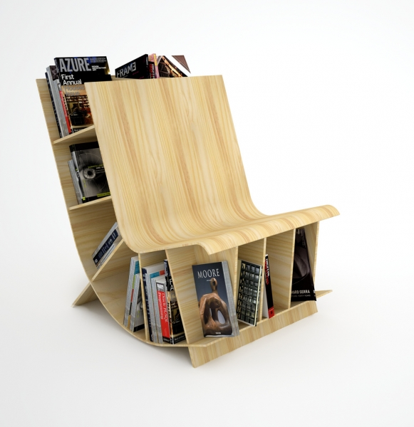 BOOKSEAT12