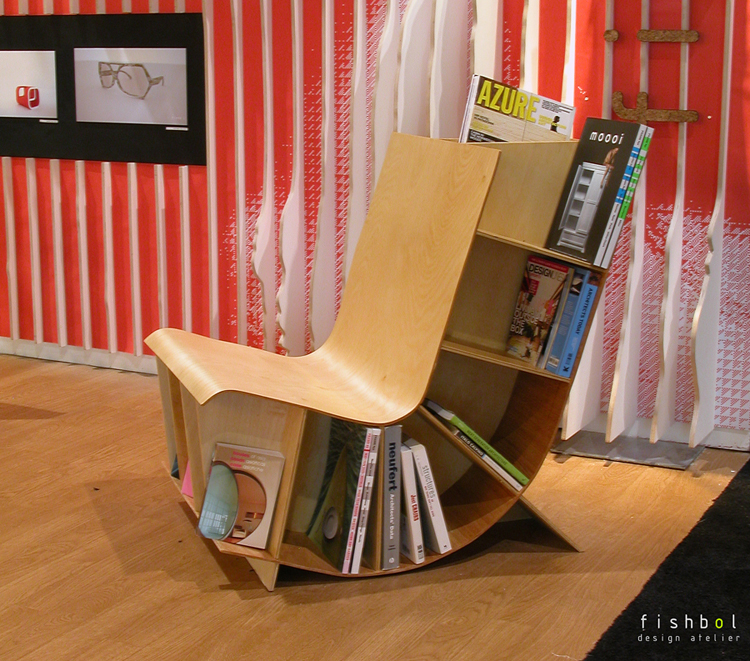 BOOKSEAT2
