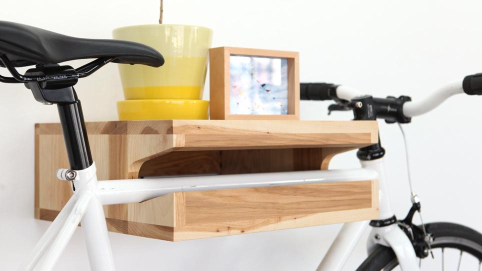 The Bike Shelf3