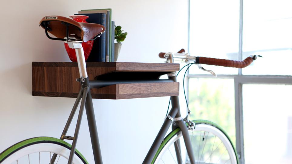The Bike Shelf4