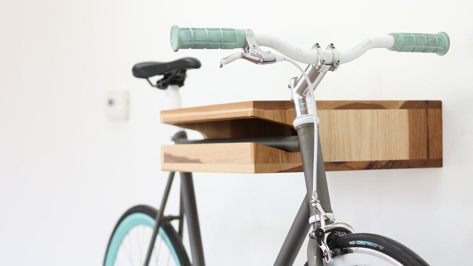 The Bike Shelf6