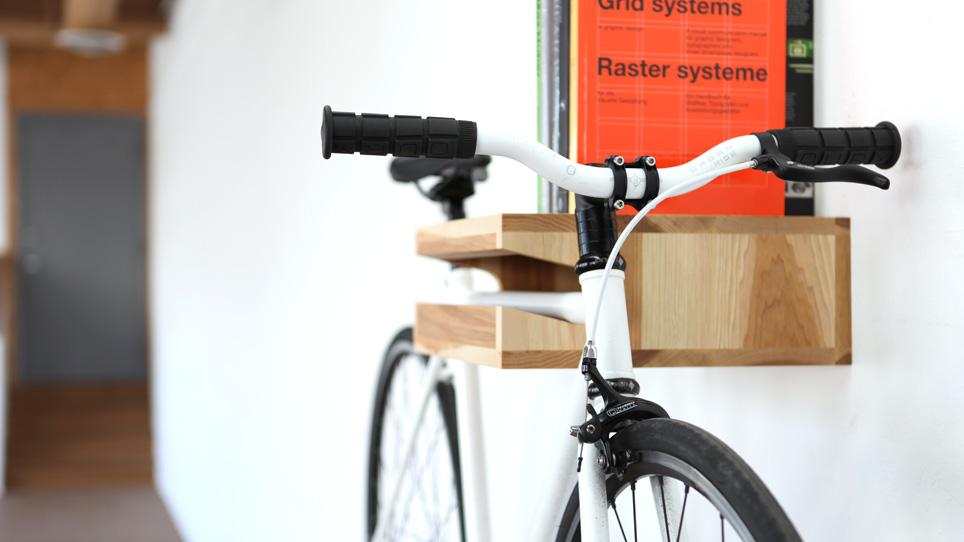 The Bike Shelf5