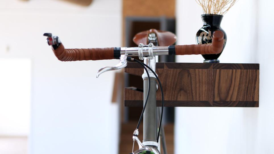 The Bike Shelf7