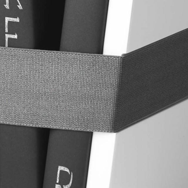 book_binder_3