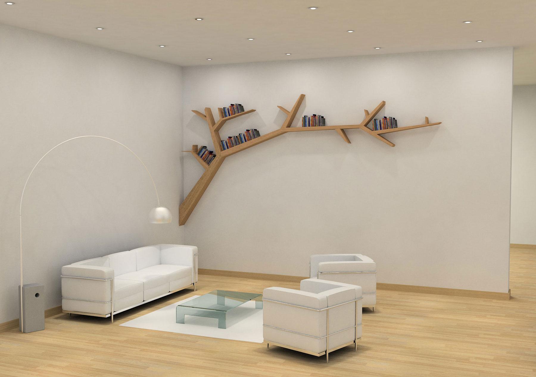 Branch oliver dolle 9