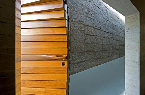 Curtain Door7