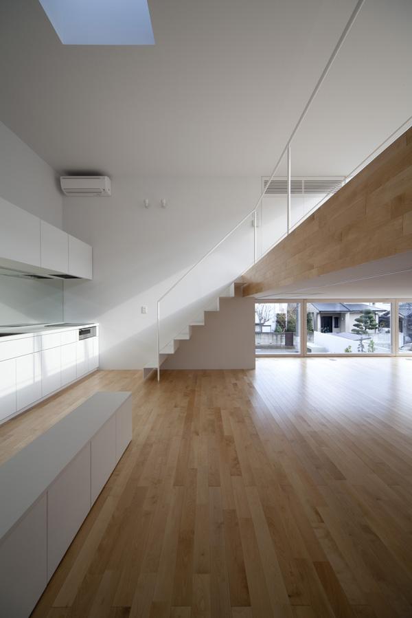 gulliver house22