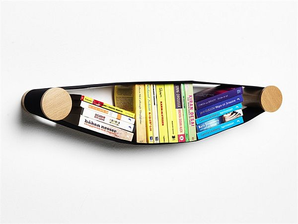Elastico Bookcase6