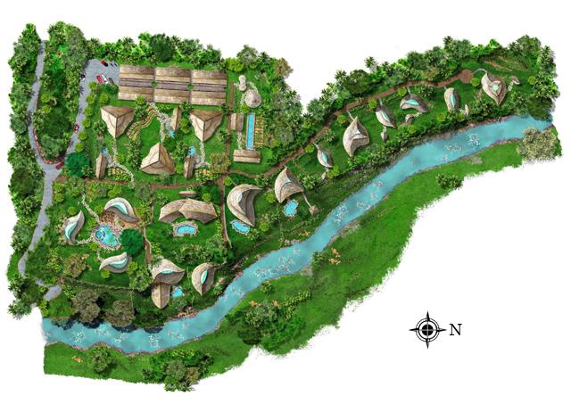 GV-masterplan-2012_b