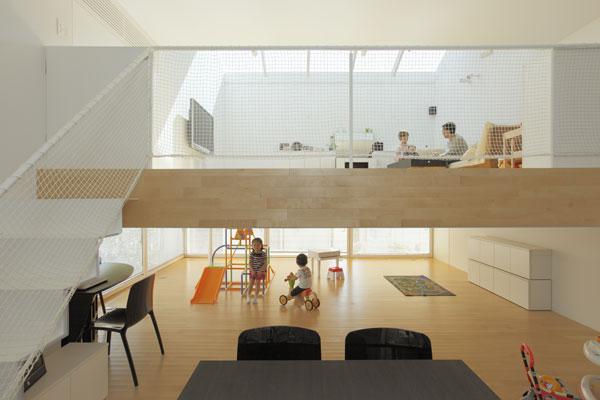 gulliver house24
